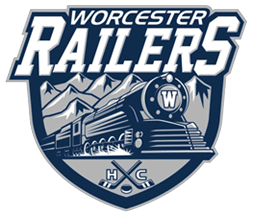 Worcester Railers